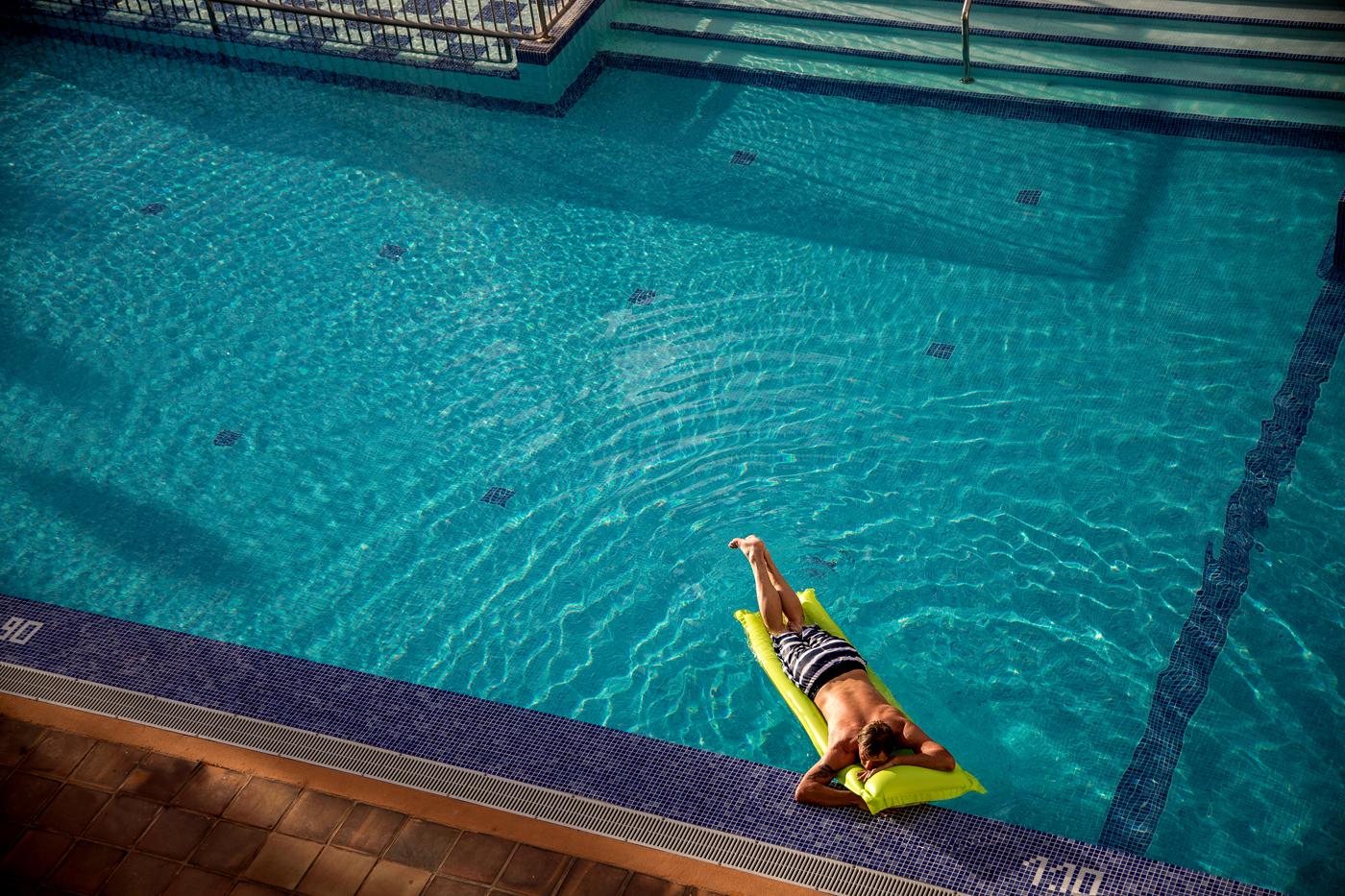 vista-piscina-004