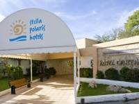 Stella Polaris - Hotel Club San Miguel