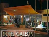 Stella Polaris - Hotel Galeón